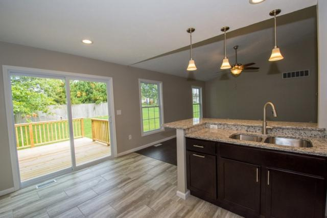 25927 Rolling Hills Dr., South Bend, IN - USA (photo 5)