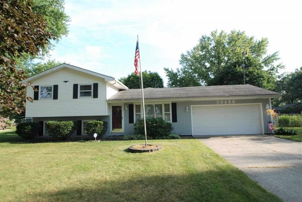 29490 County Road 108, Elkhart, IN - USA (photo 1)