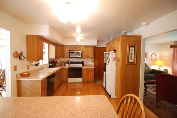 29490 County Road 108, Elkhart, IN - USA (photo 4)