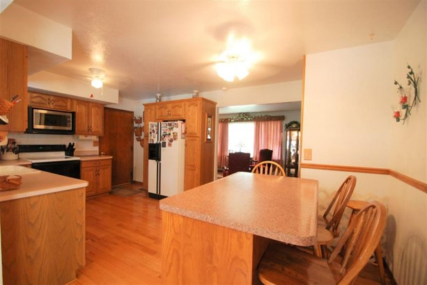 29490 County Road 108, Elkhart, IN - USA (photo 5)