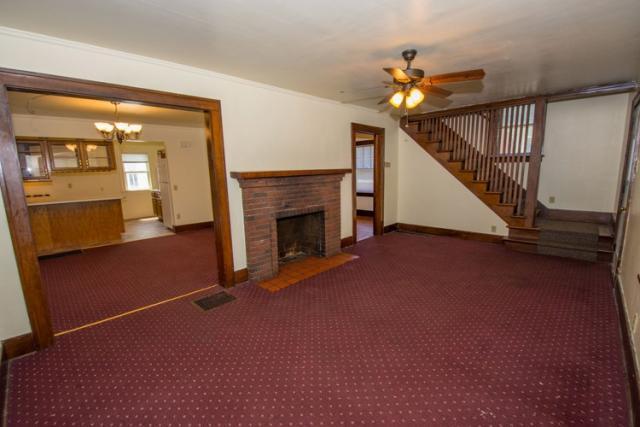 714 E Ewing, South Bend, IN - USA (photo 3)