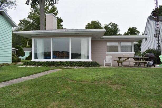 61115 Beardsley Lane, Cassopolis, MI - USA (photo 1)
