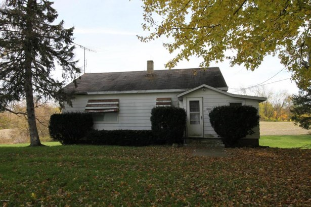 16417 Gardner Road, Galien, MI - USA (photo 1)