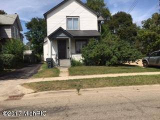 721 E Vine Street, Kalamazoo, MI - USA (photo 1)