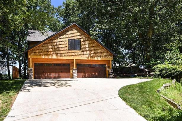 17812 Arnwine Drive, Vandalia, MI - USA (photo 3)
