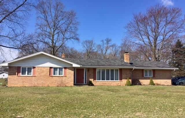 57997 Ox Bow Drive, Elkhart, IN - USA (photo 1)