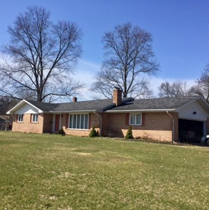 57997 Ox Bow Drive, Elkhart, IN - USA (photo 2)