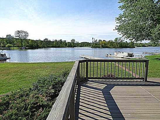 2150 Bass Island Park Drive, Eau Claire, MI - USA (photo 5)