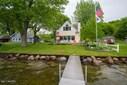 90250 Bluff Drive, Marcellus, MI - USA (photo 1)