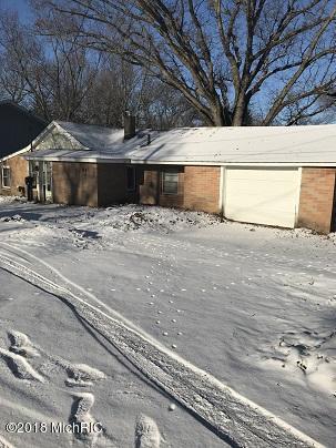 208 W St Marys Street, Decatur, MI - USA (photo 2)