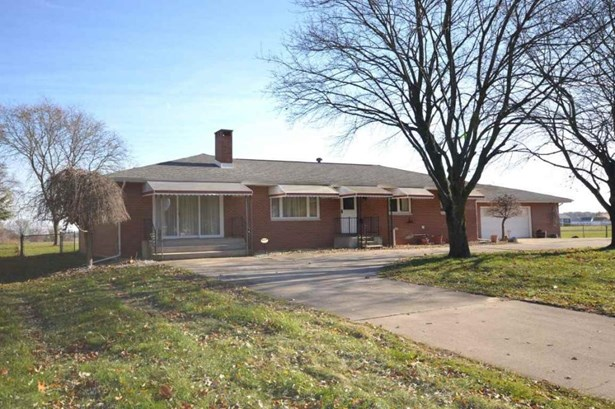 50596 County Road 5, Elkhart, IN - USA (photo 1)