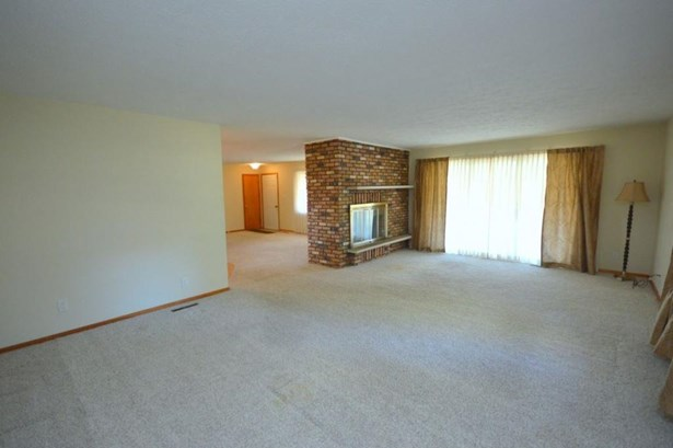 50596 County Road 5, Elkhart, IN - USA (photo 5)
