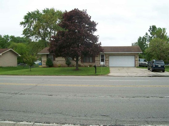 25632 County Road 6, Elkhart, IN - USA (photo 1)