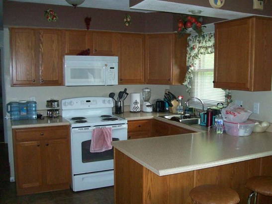 25632 County Road 6, Elkhart, IN - USA (photo 4)