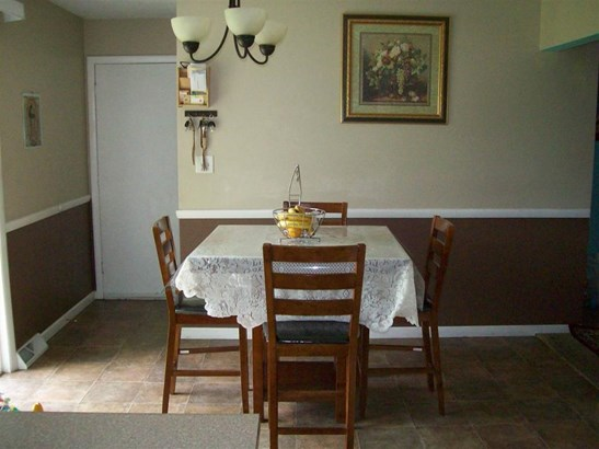 25632 County Road 6, Elkhart, IN - USA (photo 5)