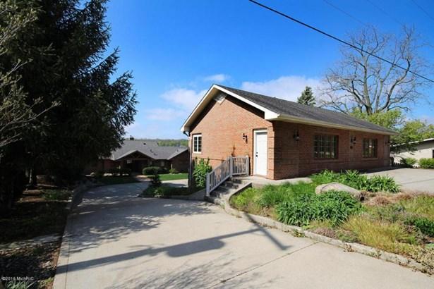 20897 Decatur Road, Cassopolis, MI - USA (photo 3)