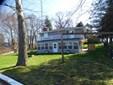 86804 60th Street, Decatur, MI - USA (photo 1)