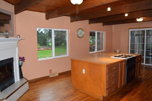 54099 River Place, Elkhart, IN - USA (photo 2)