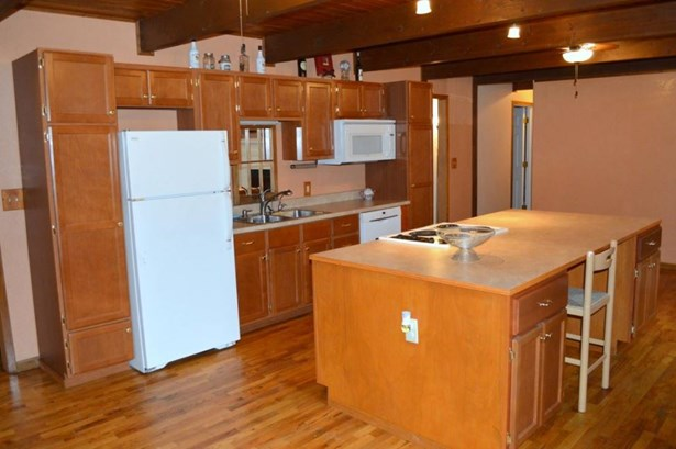54099 River Place, Elkhart, IN - USA (photo 4)