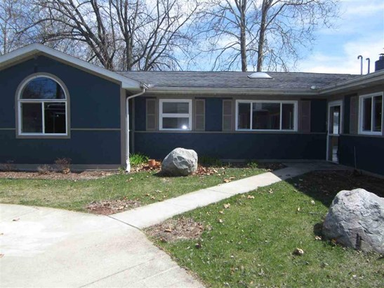 55710 Eberly Place, Elkhart, IN - USA (photo 1)