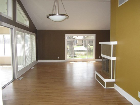 55710 Eberly Place, Elkhart, IN - USA (photo 3)