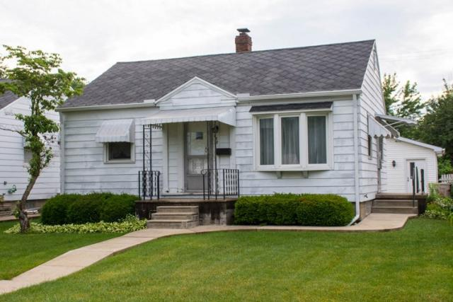 838 S Albert Ave., South Bend, IN - USA (photo 1)