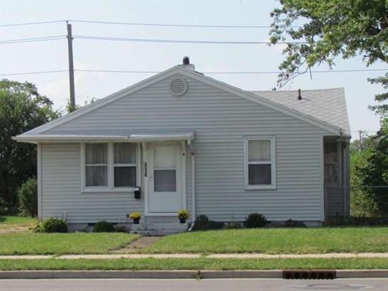 2357 N Main St, Mishawaka, IN - USA (photo 2)