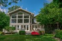 11333 Elizabeth Drive, Three Rivers, MI - USA (photo 1)