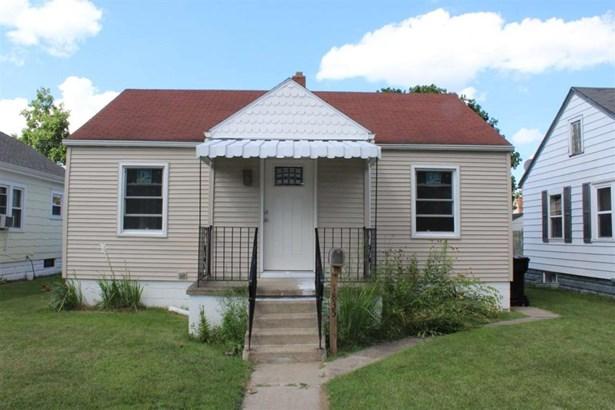 1835 E Bowman, South Bend, IN - USA (photo 1)