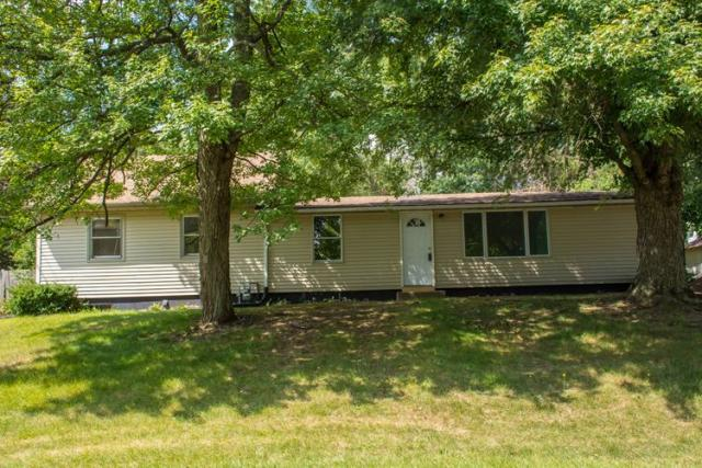 53279 Peggy Avenue, South Bend, IN - USA (photo 1)