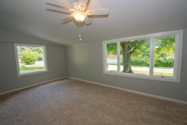 53279 Peggy Avenue, South Bend, IN - USA (photo 2)