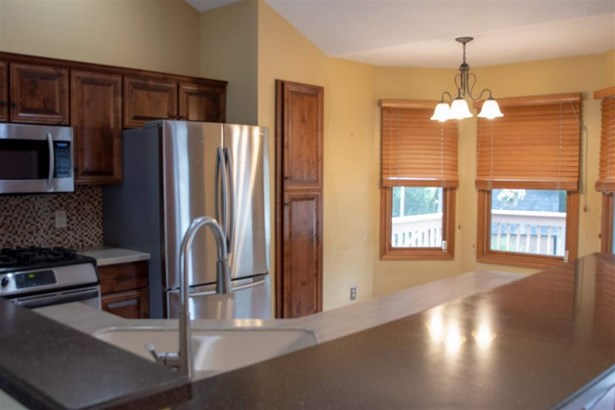 2313 Pine Creek Court, South Bend, IN - USA (photo 4)