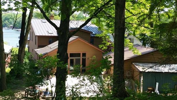 55945 Inn-d-inn Drive, Dowagiac, MI - USA (photo 4)
