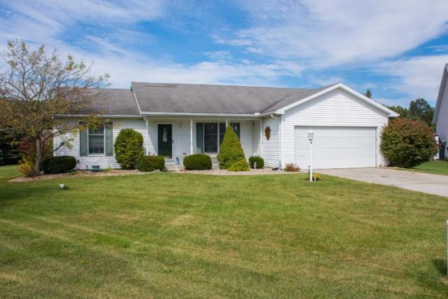 58337 Summer Wind Ct., Elkhart, IN - USA (photo 1)
