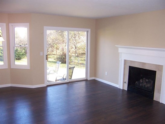 14461 Old Trace Court, Granger, IN - USA (photo 3)