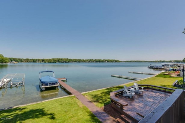 31244 Curran Beach Road, Dowagiac, MI - USA (photo 2)