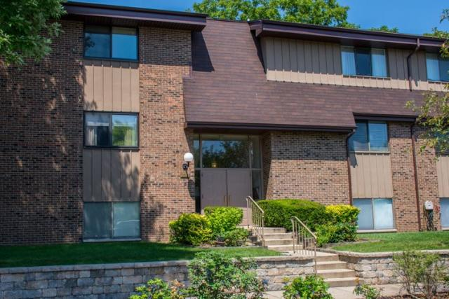 1501 Marigold 305, South Bend, IN - USA (photo 1)