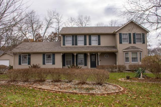 3803 Dudley Drive, Mishawaka, IN - USA (photo 1)