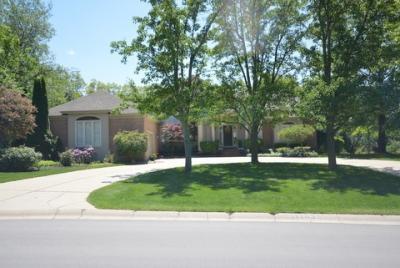 51463 Hidden Pines Court, Granger, IN - USA (photo 1)