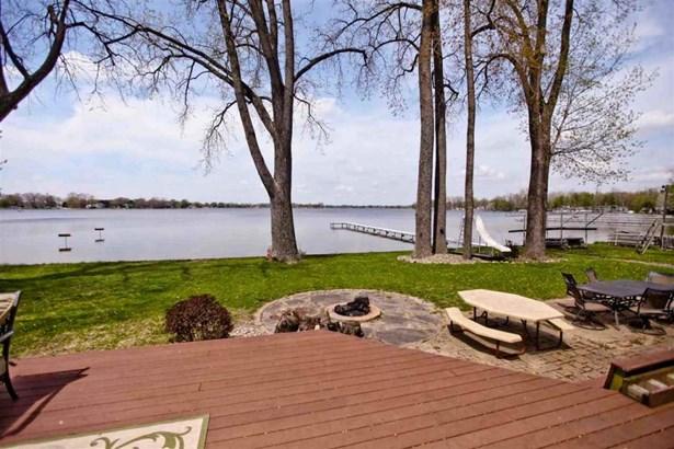 4365 Lake Shore Dr, Bremen, IN - USA (photo 2)