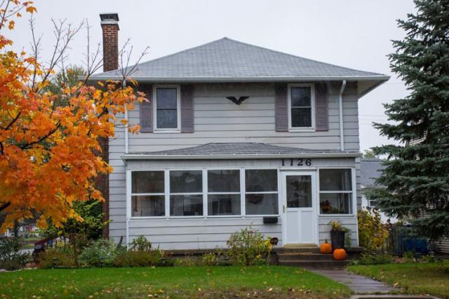 1126 E Mishawaka Avenue, Mishawaka, IN - USA (photo 1)