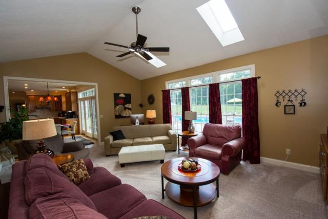 61494 Miami Meadows Court, South Bend, IN - USA (photo 2)