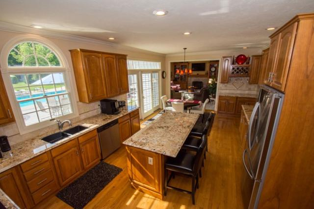 61494 Miami Meadows Court, South Bend, IN - USA (photo 4)