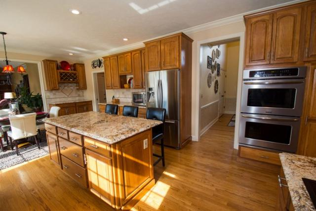61494 Miami Meadows Court, South Bend, IN - USA (photo 5)