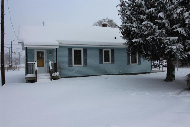 23530 Fillmore Road, South Bend, IN - USA (photo 1)