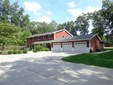 51184 Woodhaven Dr, Elkhart, IN - USA (photo 1)