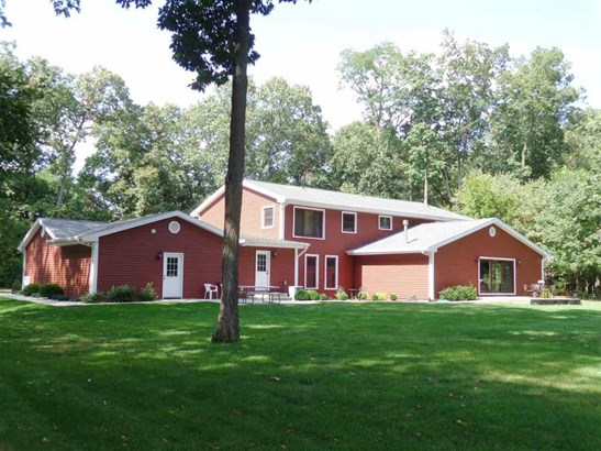 51184 Woodhaven Dr, Elkhart, IN - USA (photo 4)