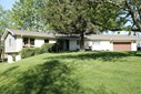 16790 Flynn Road, Three Oaks, MI - USA (photo 1)