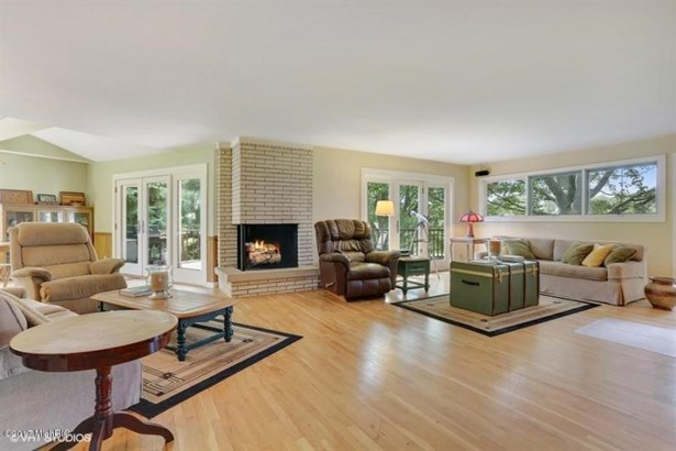 16790 Flynn Road, Three Oaks, MI - USA (photo 4)