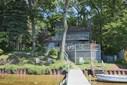 32361 Wildwood Drive, Dowagiac, MI - USA (photo 1)